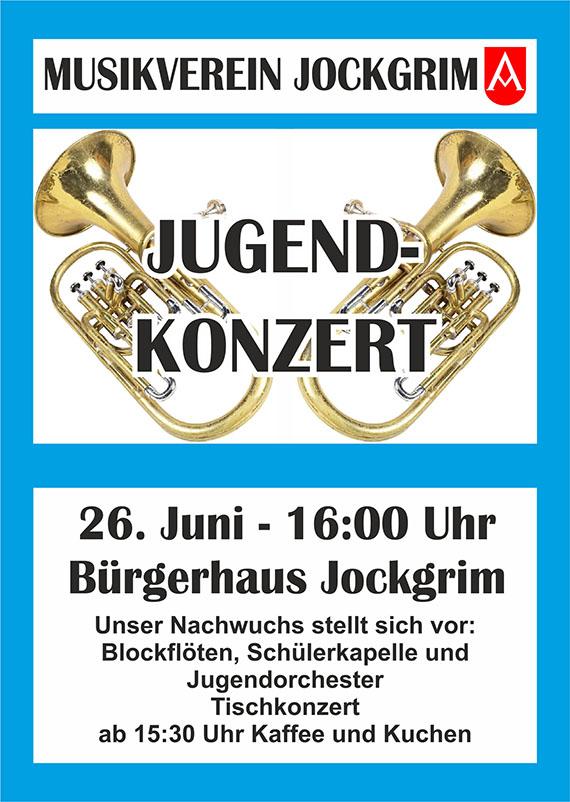 Titel_Jugendkonzert2016